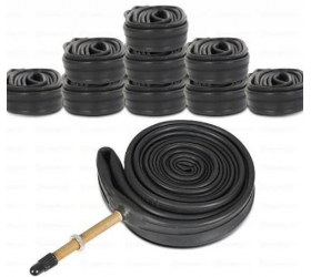 Hutchinson Inner Tubes for 700 Tires