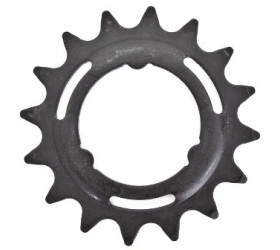 Track Sprocket eco OCL