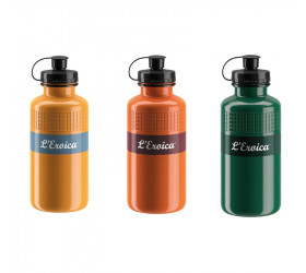 Water Bottle Eroica