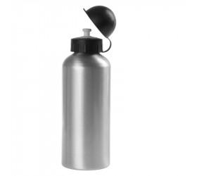 Garrafa de Água ABO (Alumínio)