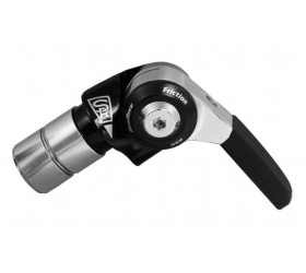 Sun Race R90 Bar End Shifter (9s)