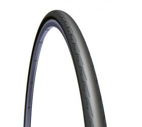 "Tyre Mitas V80 Syrinx 26"" x 1.25"
