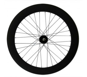 "FK 70 Fixie Wheelset  (28"")"