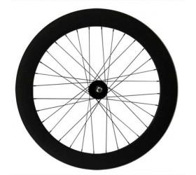 """FK 70 Fixie Wheelset  (28"""")"""