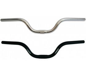 Guiador curvado FEEL (25.4mm)