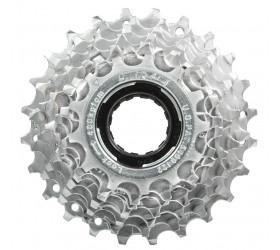 SunRace Freehwheel 7s
