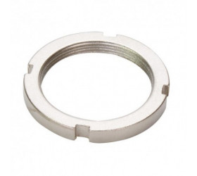Lock Ring for Fixed Sprocket