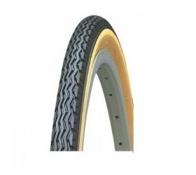 Classic Tyre Kenda (700x35c)