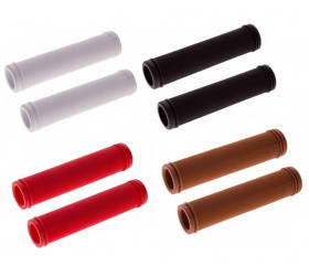 Track Grips (13cm)