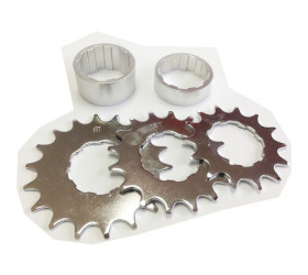 Kit single speed GURPIL