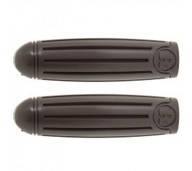 Romeo Rubber Grips
