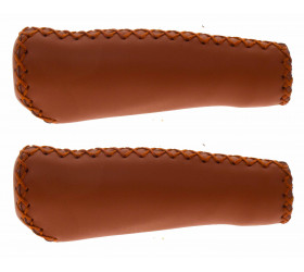Ergo Urban Grips - Brown