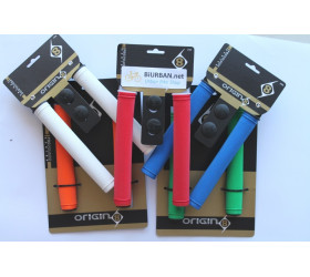 Punhos 175mm origin8 (cores)