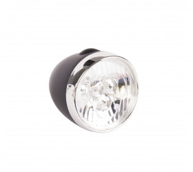 Classic Front Light Ozone