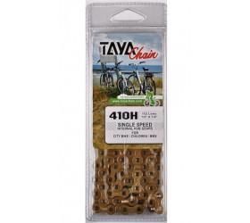 TAYA 410H Chain (1v)
