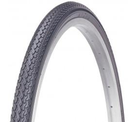 Classic Tyre Kenda 26 x 1 3/8 - Black
