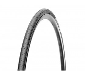 Deli Tire Tyre 700c - Black