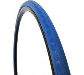 CYT Fixie Tyre 700c - Blue