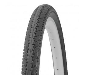 Tyre WD 700x35c - Black