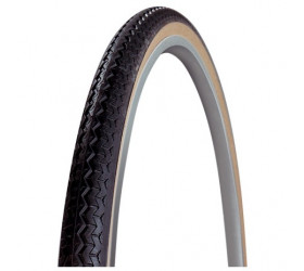Michelin World Tour Tyre