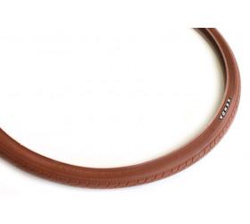 Classic Tyre Kenda 700x28c - Brown