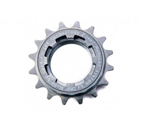 DNP Freewheel Sprocket