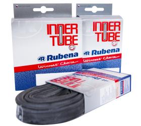Mitas  Inner Tube 26 × 1.5-2.1