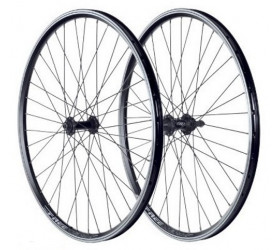 Wheelset Freeway (1-7s)