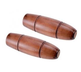 Wooden Gips - Honey