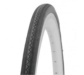 Tyre WD 700 x 25c
