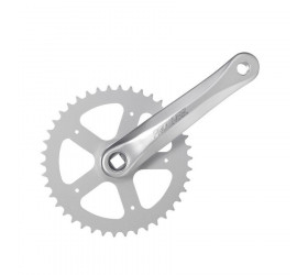 Pro-wheel City Crankset