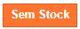 sem_stock.jpg